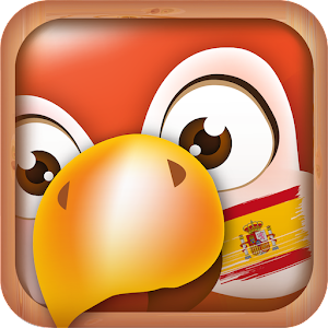 Learn Spanish Phrases | Spanish Translator For PC / Windows 7/8/10 / Mac – Free Download