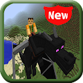 App Guide for Pet dragon mod MCPE APK for Kindle