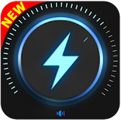 Download Boom Volume Booster ♥ APK