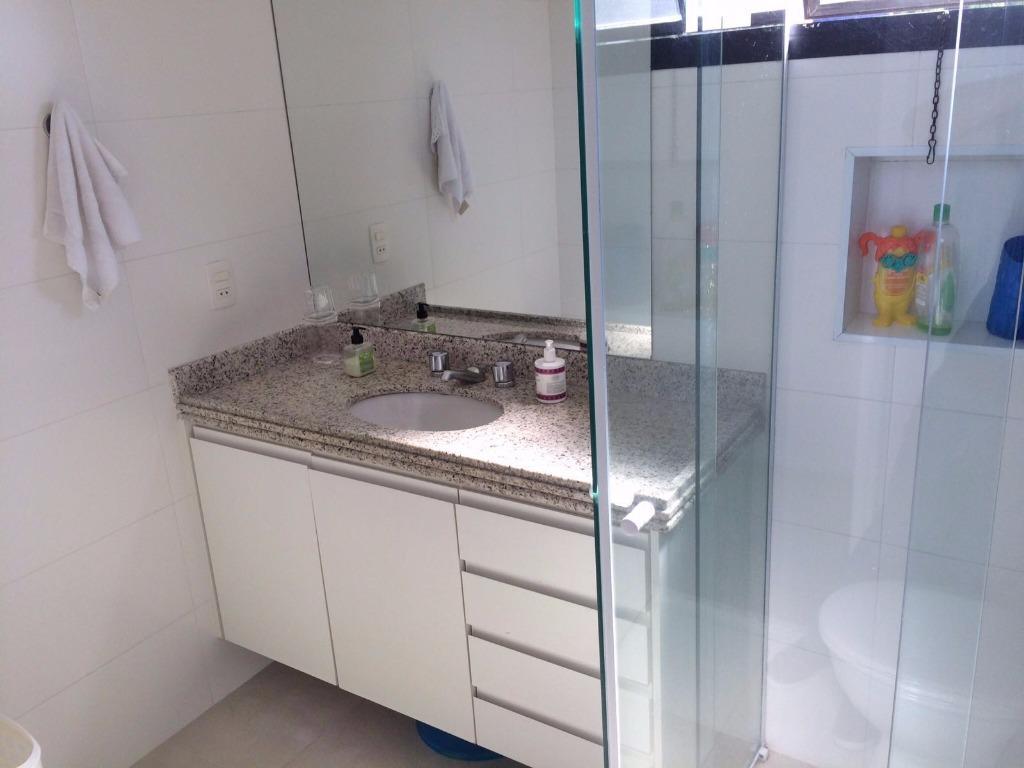 Apto 3 Dorm, Vila Olímpia, São Paulo (AP13653) - Foto 11