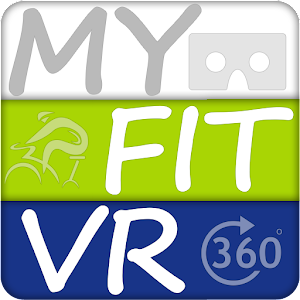 MyFit VR for Android