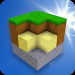 Mini Exploration Block Craft Story 3D Icon