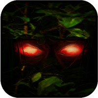 Survive: The Lost Lands pour PC (Windows / Mac)