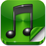 Make Your Own Ringtone APK Image