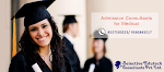 How Admissions Consultant for BBA Will Help You in Your Search?