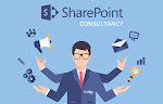 Web Development for SharePoint, Java & PHP, Native Mobile App Development for Android & iOS