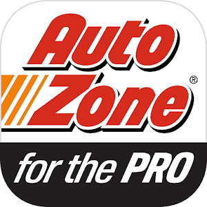 AutoZonePro Mobile For PC / Windows 7/8/10 / Mac – Free Download