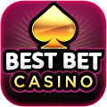 Game Best Bet Casino™ - Free Slots apk for kindle fire