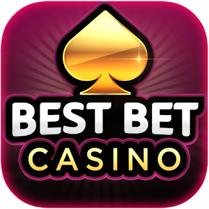 Best Bet Casino™ - Free Slots For PC