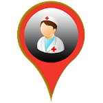 Doctor Finder Free APK Image
