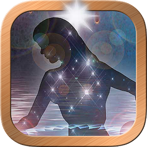 Quantum Tarot For PC / Windows 7/8/10 / Mac – Free Download