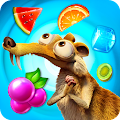 Game Ice Age Avalanche apk for kindle fire