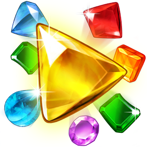 Cascade APK Cracked Download