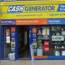 Cash Gen Middleton Pc Services