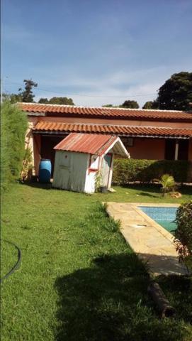 Chácara com 3 dormitórios à venda, 1000 m² por R$ 280.000 - Vivendas do Engenho D Água - Itatiba/SP