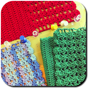 App Free Crochet Patterns APK for Windows Phone Android games and ...