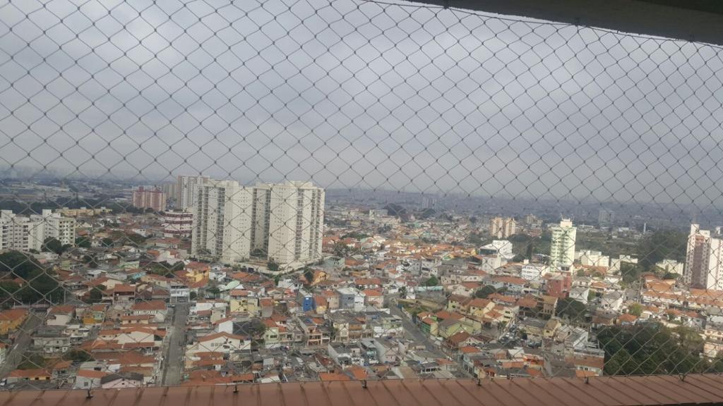 Apartamento para Venda/Locação - Guarulhos