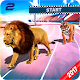 Wild Animals Racing 2
