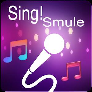 Tips smule karaoke apk download tips smule karaoke 10 apk smule karaoke 10 apk stopboris Gallery