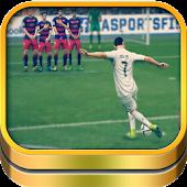 Download new dream league soccer guide APK for Laptop