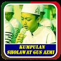 Kumpulan Sholawat Gus Azmi APK for Ubuntu