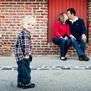 Saw Mommy Kissing 4x6.jpg