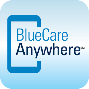 BlueCare Anywhere For PC / Windows 7/8/10 / Mac – Free Download