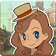 Layton Mystery Journey Katori Ailment and intrigue of millionaire