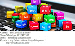 eBranding India is professional database provider in Indore