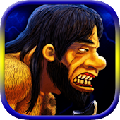 Hell on Earth- The Wars 2 Free APK for Lenovo