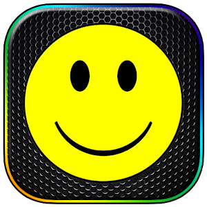 App Lucky Games NoRoot PATCH - PRANK APK for Windows Phone