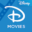 Download Disney Movies Anywhere APK