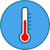 Temperatura APK for Ubuntu