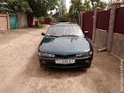 продам авто Mitsubishi Galant Galant VII