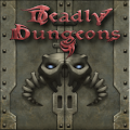Download Deadly Dungeons APK for Android Kitkat