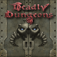 Deadly Dungeons For PC (Windows And Mac)