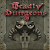 Deadly Dungeons file APK for Gaming PC/PS3/PS4 Smart TV