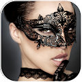 App Face Mask Photo Maker Studio apk for kindle fire