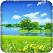 Nature Backgrounds Wallpapers APK for iPhone