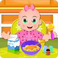 Baby Emily Care Day APK Version 1.1.5