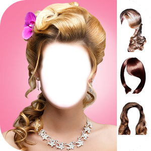 Women Hairstyles 2019 - Best Hairstyles for Women For PC / Windows 7/8/10 / Mac – Free Download