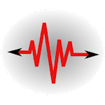 PushHeartBeat Icon