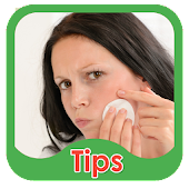 App Pimple Remover Tips APK for Windows Phone