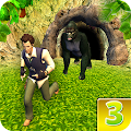Game Temple Jungle Run 3 APK for Kindle