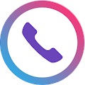 App Hiya - Caller ID & Block APK for Kindle