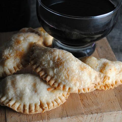 Potato Empanadas Recipes