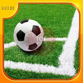 Download Full Latest Guide for Soccer Stars 1.1 APK