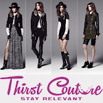 Thirst Couture APK Image
