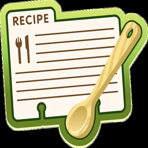Kitchen Help (app)
