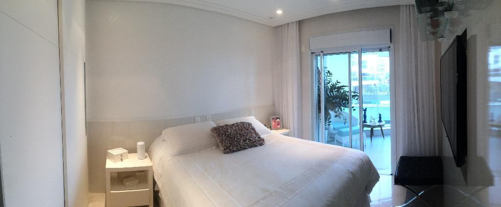 Apto 4 Dorm, Riviera de São Lourenço, Bertioga (AP1085) - Foto 16